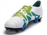 Kopačky adidas X 15.1 FG/AG Leather – 13