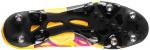 Kopačky adidas X 15.1 SG Leather – 2