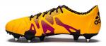 Kopačky adidas X 15.1 SG Leather – 3