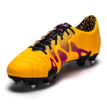 Kopačky adidas X 15.1 SG Leather – 5