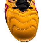 Kopačky adidas X 15.1 SG Leather – 7