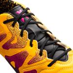 Kopačky adidas X 15.1 SG Leather – 9