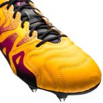 Kopačky adidas X 15.1 SG Leather – 12