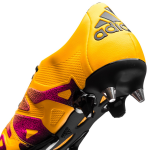 Kopačky adidas X 15.1 SG Leather – 13