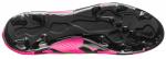 Kopačky adidas X 15.3 FG/AG – 2