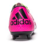 Kopačky adidas X 15.3 FG/AG – 4