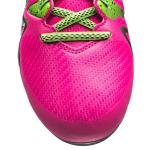 Kopačky adidas X 15.3 FG/AG – 5