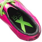Kopačky adidas X 15.3 FG/AG – 6