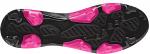 Kopačky adidas X 15.3 FG/AG J – 2
