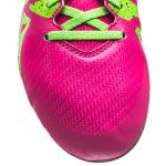 Kopačky adidas X 15.3 FG/AG J – 5