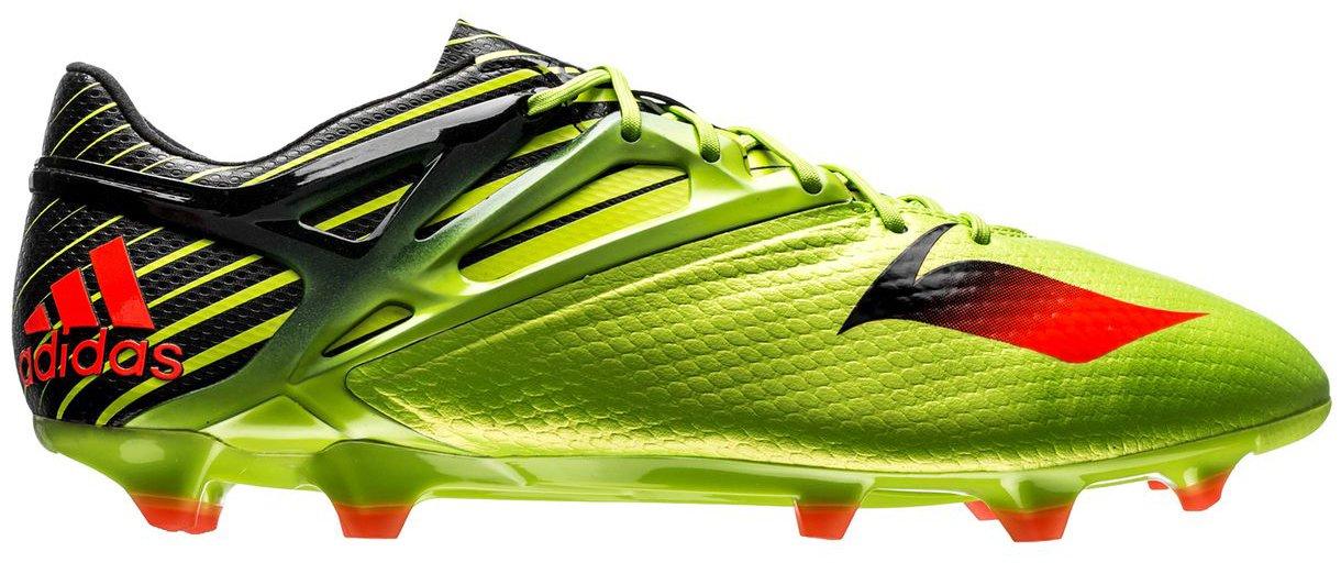Kopačky adidas MESSI 15.1 FG/AG