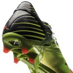 Kopačky adidas MESSI 15.1 FG/AG – 2