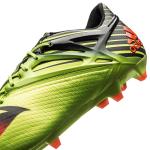 Kopačky adidas MESSI 15.1 FG/AG – 3