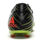 Kopačky adidas MESSI 15.1 FG/AG – 4