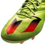 Kopačky adidas MESSI 15.1 FG/AG – 6