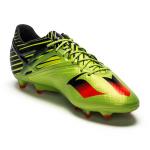 Kopačky adidas MESSI 15.1 FG/AG – 7