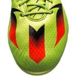 Kopačky adidas MESSI 15.1 FG/AG – 8
