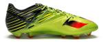 Kopačky adidas MESSI 15.1 FG/AG – 10