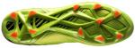 Kopačky adidas MESSI 15.1 FG/AG – 11