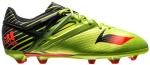 Kopačky adidas MESSI 15.1 FG/AG J