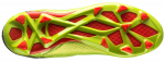Kopačky adidas MESSI 15.1 FG/AG J – 2