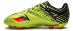 Kopačky adidas MESSI 15.1 FG/AG J – 3