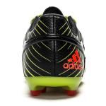 Kopačky adidas MESSI 15.1 FG/AG J – 4