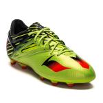 Kopačky adidas MESSI 15.1 FG/AG J – 5