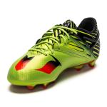 Kopačky adidas MESSI 15.1 FG/AG J – 6