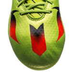 Kopačky adidas MESSI 15.1 FG/AG J – 7