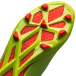 Kopačky adidas MESSI 15.1 FG/AG J – 8