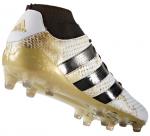 Kopačky adidas ACE 16.1 Primeknit FG – 2