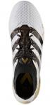 Kopačky adidas ACE 16.1 Primeknit FG – 3