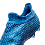 Kopačky adidas Messi 16+ PureAgility FG – 4