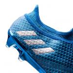 Kopačky adidas Messi 16+ PureAgility FG – 9