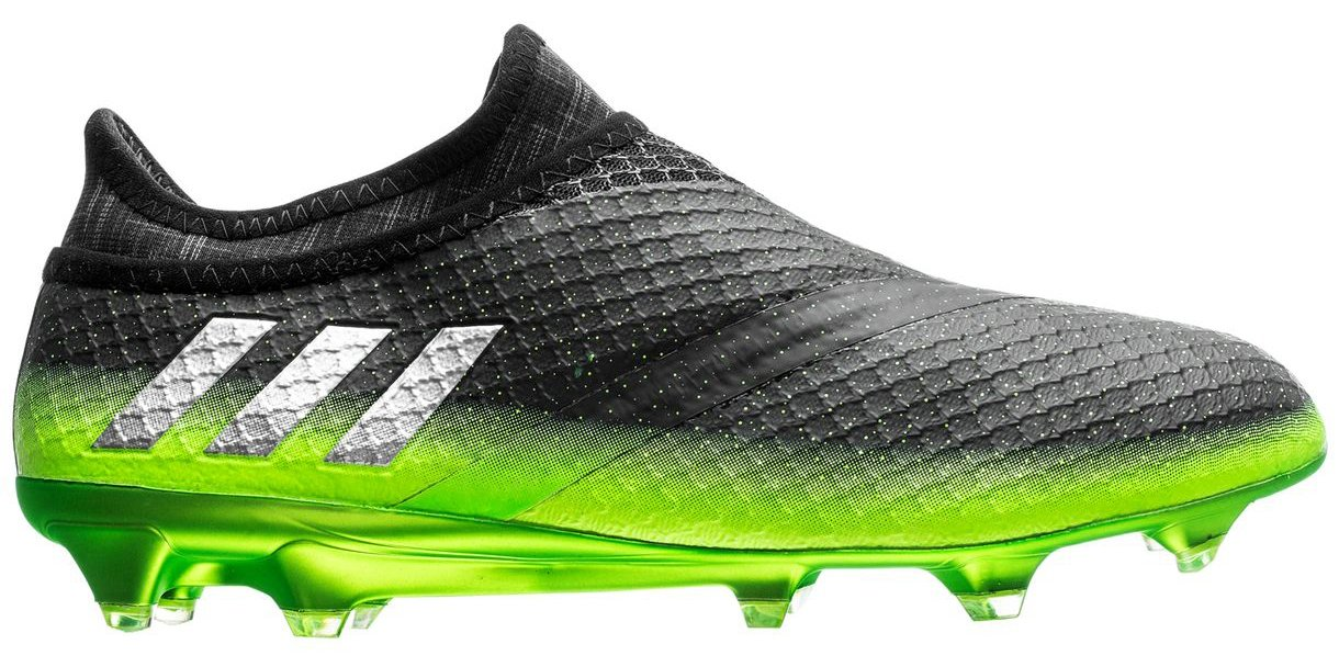 Kopačky adidas Messi 16+ PureAgility FG