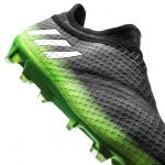 Kopačky adidas Messi 16+ PureAgility FG – 2
