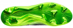 Kopačky adidas Messi 16+ PureAgility FG – 3