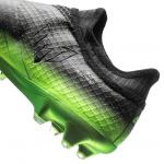 Kopačky adidas Messi 16+ PureAgility FG – 10