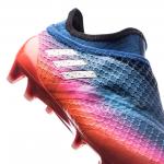 Kopačky adidas Messi 16+ PureAgility FG – 5