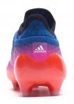 Kopačky adidas Messi 16+ PureAgility FG – 6