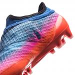 Kopačky adidas Messi 16+ PureAgility FG – 8