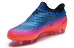 Kopačky adidas Messi 16+ PureAgility FG – 13