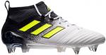 Kopačky adidas ACE 17.1 PRIMEKNIT SG