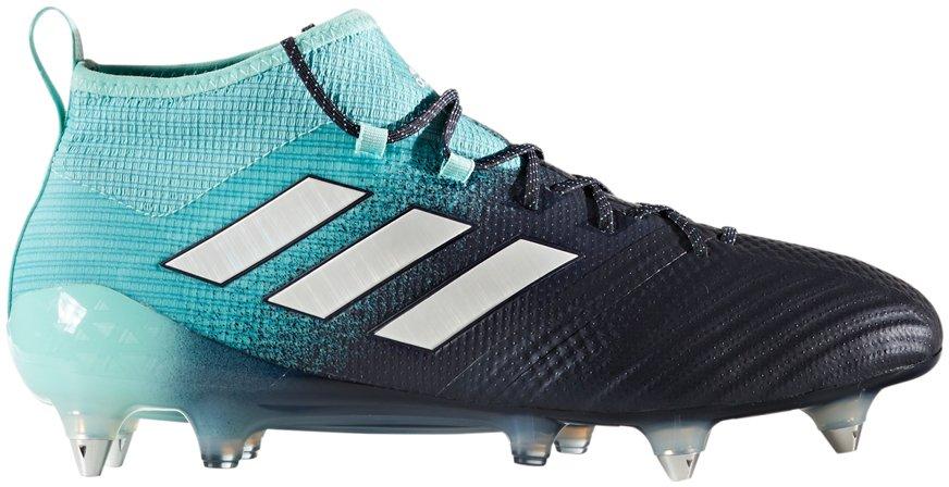 Alinear Polo Presidente  Football shoes adidas ACE 17.1 Primeknit SG - Top4Football.com