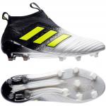 Kopačky adidas ACE 17+ PureControl FG – 7