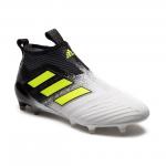 Kopačky adidas ACE 17+ PureControl FG – 9