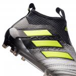 Kopačky adidas ACE 17+ PureControl FG – 10