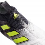 Kopačky adidas ACE 17+ PureControl FG – 11