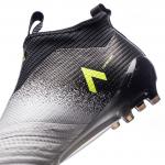 Kopačky adidas ACE 17+ PureControl FG – 14